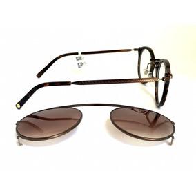 eaea738c1 Oculos Primeira Linha Atacado De Sol Chilli Beans Grau - Óculos no ...