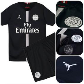 4e3c1a27aa95a Fabrica Camisetas Futbol En Neuquen - Camiseta del PSG para Adultos ...