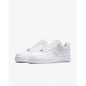 promo code 64d62 9bc28 Nike Air Force One Para Hombre