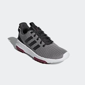 Tenis Adidas Cf Swift Racer - Calçados d140406f83726