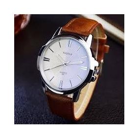 17eee110fd0 Relogio Pulseira - Relógios De Pulso em Juazeiro do Norte no Mercado ...