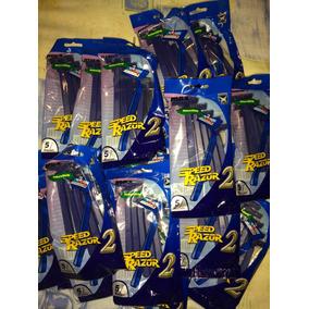 Prestobarba Schick - Afeitadoras Eléctricas en Mercado Libre Venezuela e13491bdaf7d