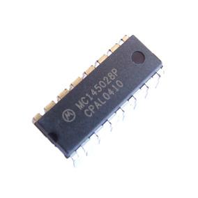 Optoacoplador Transistorizado 4n25 Com 3000 Peças A1772