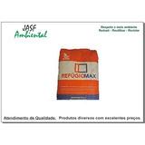 Milho Safrinha 3700rr2 Refugiomax Roundup Pro 20kg