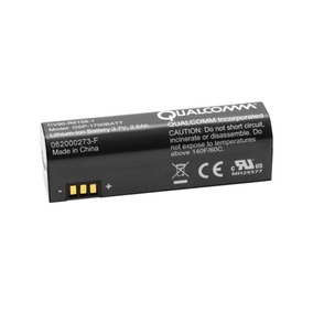 Bateria De Lítio Extra Spot Globalstar