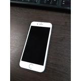 Iphone 8 Con Cuenta Icloud