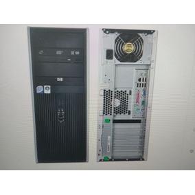 Computadora Pc Hp Compaq Dc 7800 - Garantia 1 Año