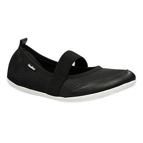 c3d9249977d Maquina De Fabricar Sapatilhas - Sapatos no Mercado Livre Brasil