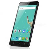 Nuu Mobile M5 [preto] 32gb Dual Sim Not Leeco Letv Xiaomi