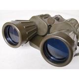 Steyner Military Marine 7x50 Binocular