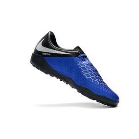 e37101ac5d378 Nike Hypervenom Futbol Tacos Tenis Rapido - Tacos y Tenis Azul de ...