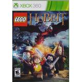 Juegos De Lego Para Xbox 360 Consolas Y Videojuegos En Mercado