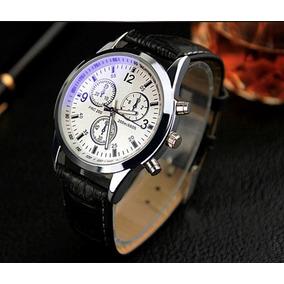 Relógios De Pulso Masculino