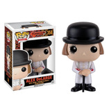 Funko Pop! Movies #358 Clockwork Orange Alex Delarge Nortoys