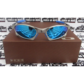 Oakley Penny Polished - Óculos De Sol Oakley no Mercado Livre Brasil 23a9d8773e