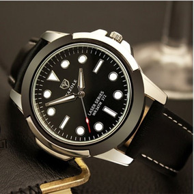 9a6589926c9 A Caixa Preta De Masculino Rolex - Relógios De Pulso no Mercado ...