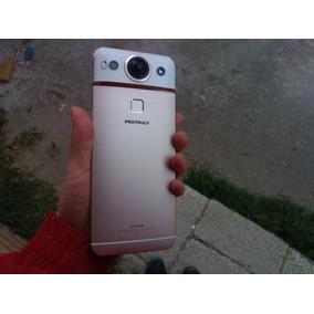 Protruly D7 Camara 360grados Android