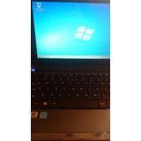 Laptop - Gateway Nav50 Funcionando, Detalles Esteticos