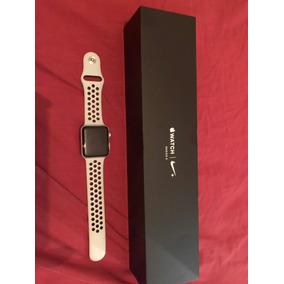 Pulseira Relogio Nike Tomtom Gps - Joias e Relógios no Mercado Livre ... 3607d1c6f5c1e