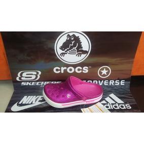 Zapatos Jordan Originales Mujer - Ropa y Accesorios en Mercado Libre ... 7801d284f26