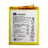 Bateria Para Huawei Gt3 / P9 / P9 Lite / P10 Lite / Psmart
