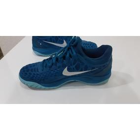 7b0bc08e81 Nike Air Zoom Cage - Tênis no Mercado Livre Brasil