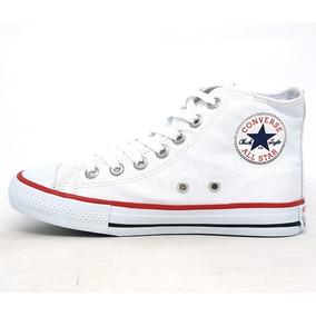 All Star Converse Chuck Taylor Edição Limitada. Imperdivel ... 923dbec9275f2