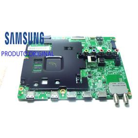Placa Principal Samsung Un32j5500ag/un48j5500ag Bn94-09124h