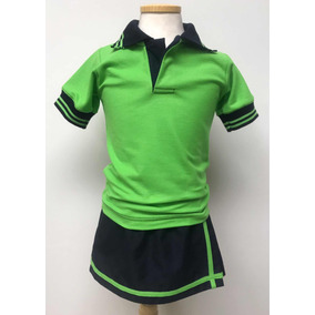 b61b49392cadf Playera Polo Escolar Mayoreo - Ropa