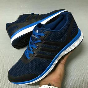 Tenis+zapatillas+adidas+mega+bounce+para+caballero - Ropa y ... cba1dd00d28