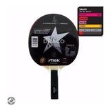 Raqueta Ping Pong Stiga 1 Estrella Modelo Draco