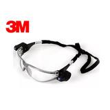1ac452a5a68ba Oculos De Segurança Com Led Laser Steelpro no Mercado Livre Brasil
