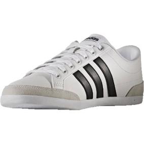 cf63a4e424e Tenis Adidas Caflaire - Adidas no Mercado Livre Brasil