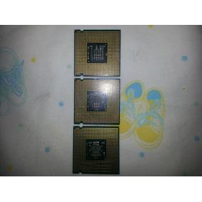 Procesasor Dual Core E2140 2.2 Ghz