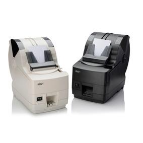 Impresora Ticket Térmica Star Tsp 1000 Alto Rendimiento