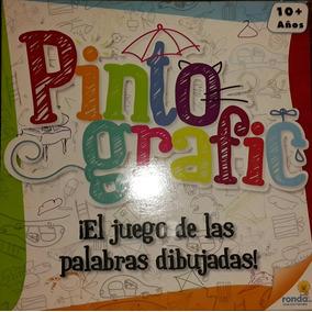 Juegos Antiguos Para Ninos Juegos De Mesa Para Ninos En Monagas En