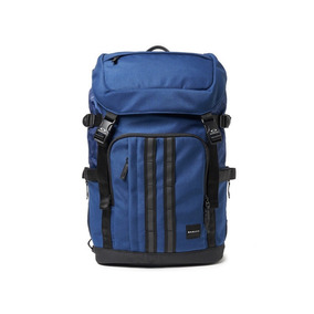 Mochila Oakley Utility Organizing Backpack