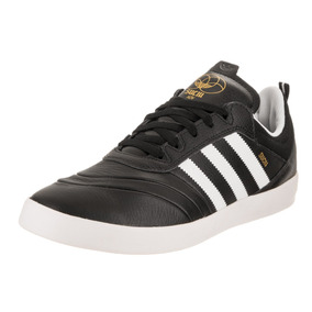 size 40 e9831 228cd Zapatillas adidas Originals Skate Suciu Adv