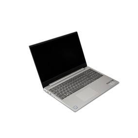 Notebook Lenovo 330s 15ikb I5 8250u 20gb Ram 81f5