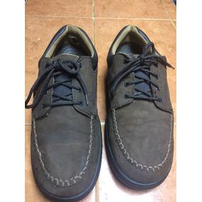 c8298f644f6cf Zapatos Crocs Talla 13 (47)