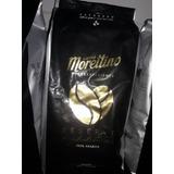 Café En Grano Morettino 100% Arabica De Origen Italiano