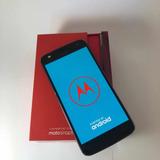 Moto Z2 Play Motorola Smartphone