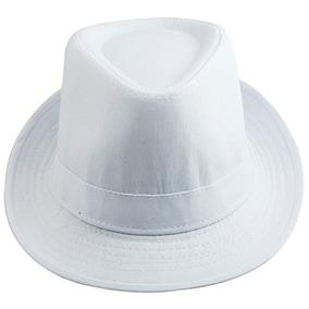 Sombreros Ala Ancha Para Hombre - Sombreros en Baja California en ... fd86822ace0