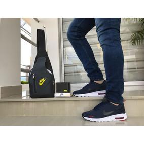 Nike En Mercado Libre Ropa Medellin Y Hombre Bolsos Accesorios dYqB0da