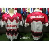 Camisa Do Botafogo Adidas Anos - Esportes e Fitness no Mercado Livre ... 4a76835a5f9c7