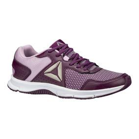 Reebok Tenis Original Express Runner Confort Correr 6791651