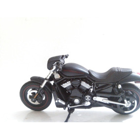 04 Harley Davidson Hight Rod Special