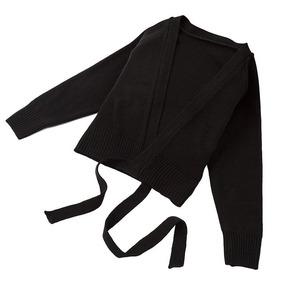 Sweater Bolero Ballet Danza