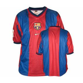 Primer jersey nike barcelona portugal super soccer jpg 284x284 Kappa el  uniforme de barcelona bfbce0fd6f2