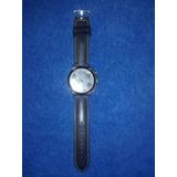 Reloj Caterpillar (cat) Original